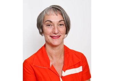 Christine Collin – BiZen