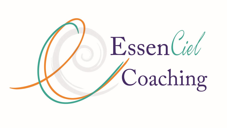 Marie Houdmon - EssenCiel Coaching