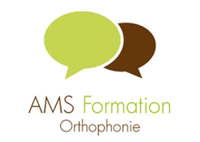Anne Sicard – AMS Formation Orthophonie