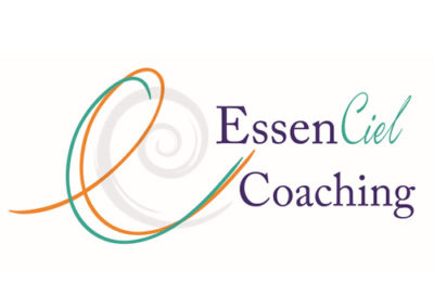 Marie Houdmon – EssenCiel Coaching