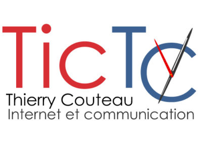 TicTyc – Thierry Couteau