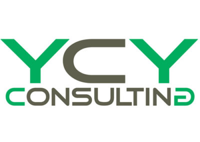 Yoann Cottier – YCY Consulting