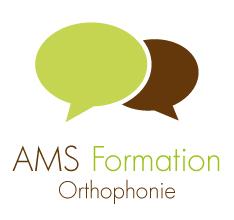 Anne Sicard - AMS Formation Orthophonie